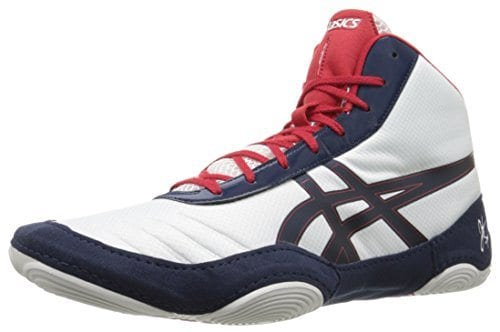 12 Best Wrestling Shoes in 2020 [Review