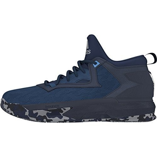 b438fbe4b87f 11 Best Outdoor Basketball Shoes in 2019  Review Guide