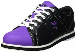 11 Best Bowling Shoes in 2020 [Review