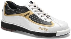 Dexter Men's SST 8