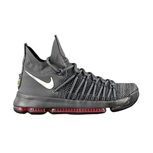 Nike - Zoom KD 9 Elite TS