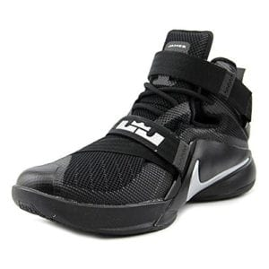 Nike Men's Lebron Soldier IX