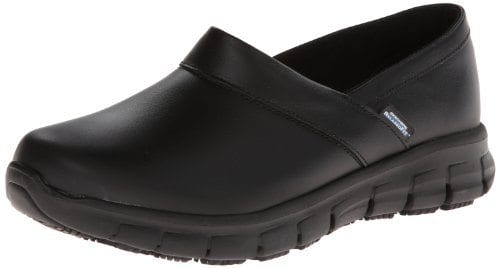 12 Best Non-Slip Shoes in 2020 [Review