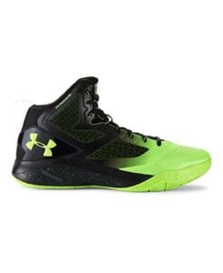Under Armour Men's UA Clutchfit Drive II