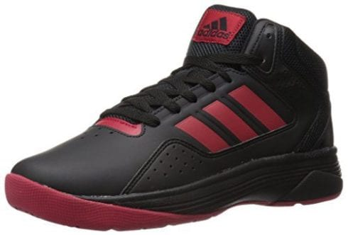 Adidas Performance Men's Cloudfoam
