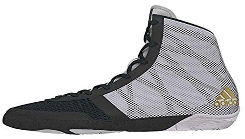 quality design 85247 0a57f 12 Best Wrestling Shoes in 2019  Review   Guide  - ShoeAdviser