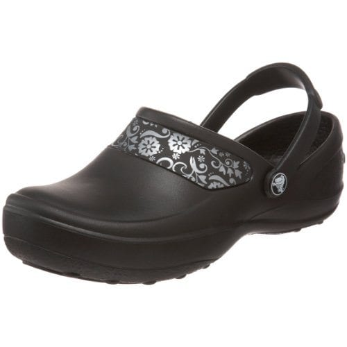 10 Best Nurse Shoes in 2020 [Review