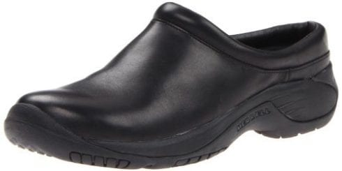Merrell Men's Encore Gust Slip On