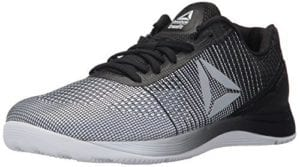 a5244475018b 10 Best Shoes for CrossFit in 2019  Review   Guide  - ShoeAdviser