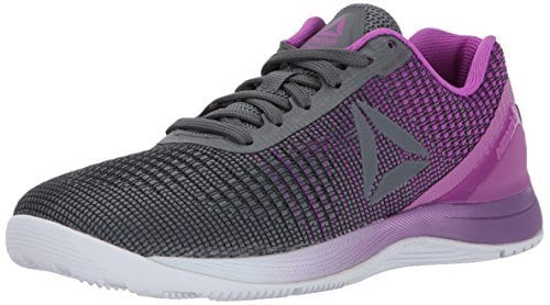 489cb430a96 10 Best Shoes for CrossFit in 2019  Review   Guide  - ShoeAdviser