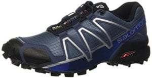 10 Best Cross Country Shoes in 2020