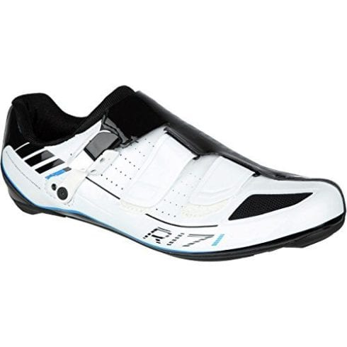Best Brand Of Indoor Cycling Shoes