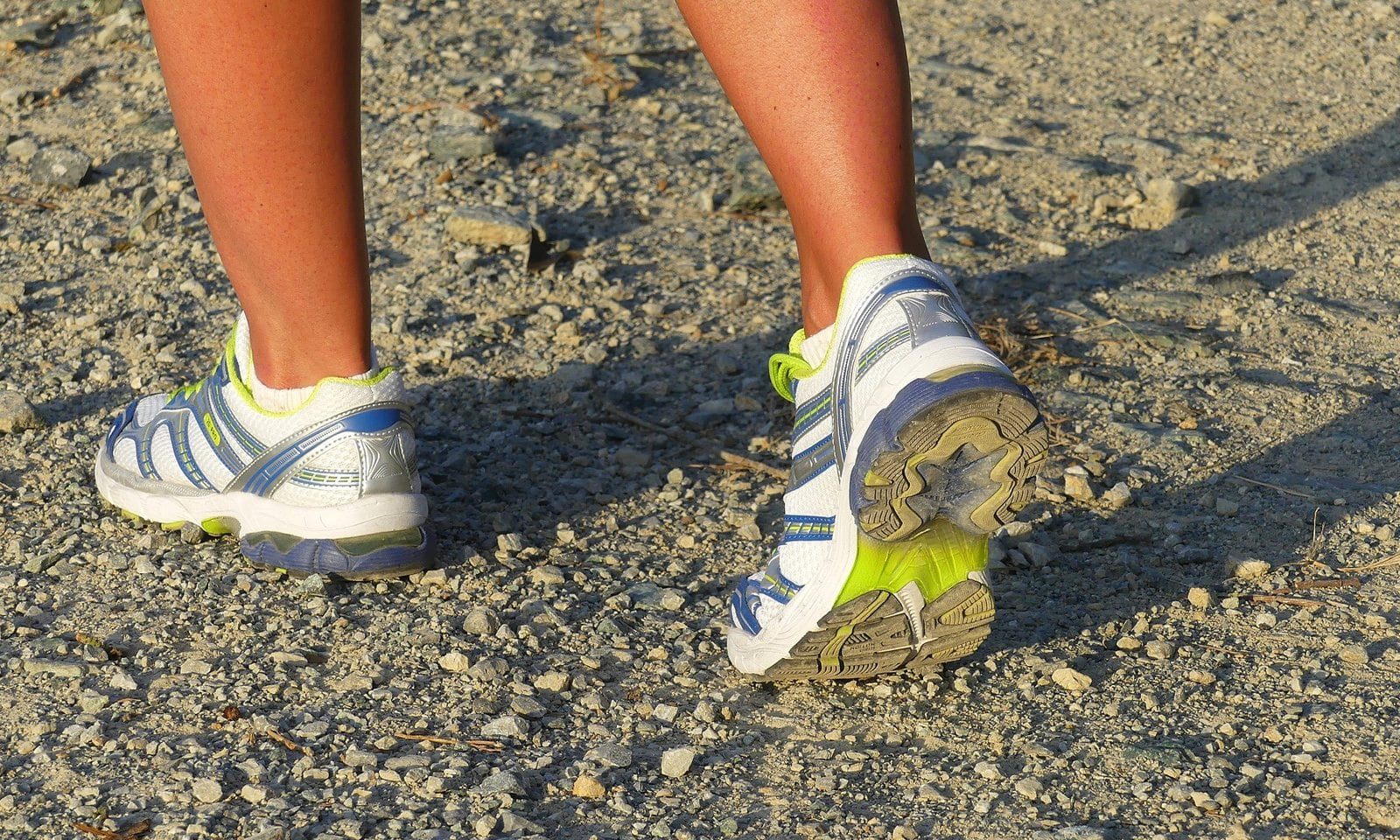10 Best Cross Country Running Shoes