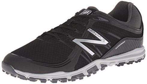 New Balance Men's Minimus Sport