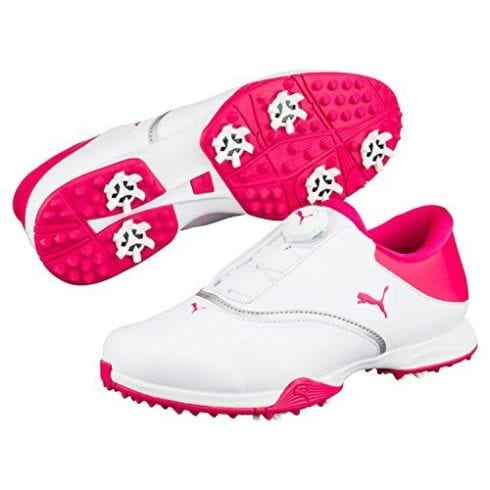 Puma Golf Women's PG Blaze