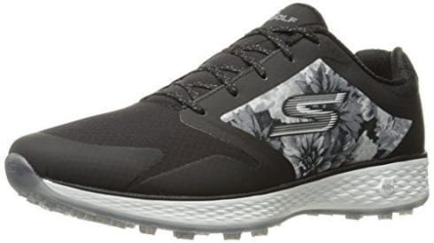 Skechers Performance Women's Go Golf