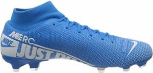 10 Best Soccer Cleats in 2020 [Review