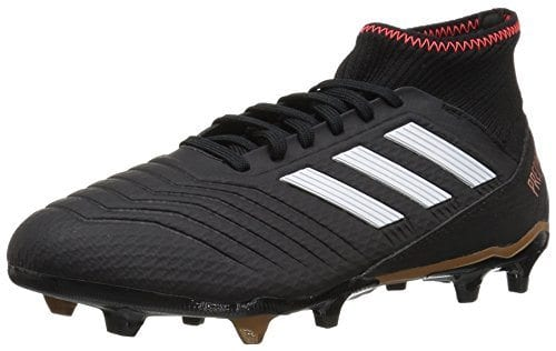 2c7c14a57 10 Best Soccer Cleats in 2019  Review   Guide  - ShoeAdviser