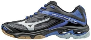 Mizuno Women's Wave Lightning Z3