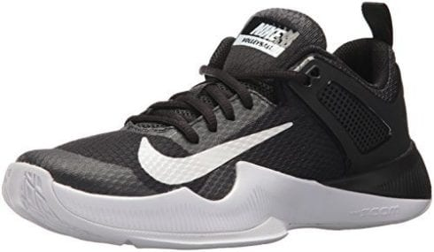 NIKE Women's Air Zoom Hyperace