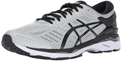 a123a898cd1 10 Best Arch Support Shoes in 2019  Review   Guide  - ShoeAdviser