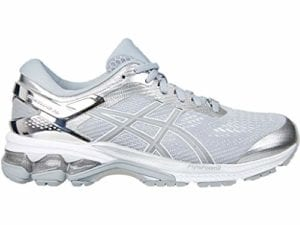 best women's shoes with arch support