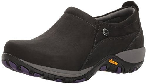10 Best Arch Support Shoes in 2020