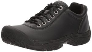 womens shoes with the best arch support