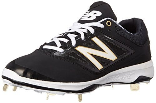 a297c8080 10 Best Baseball Cleats in 2019  Review   Guide  - ShoeAdviser