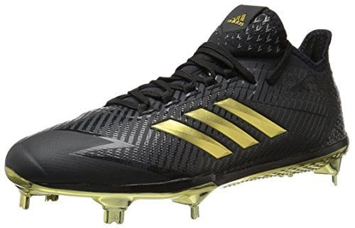 10 Best Baseball Cleats in 2020 [Review