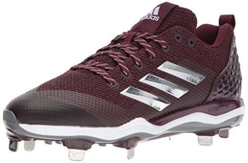 8aa8691d30a 10 Best Baseball Cleats in 2019  Review   Guide  - ShoeAdviser