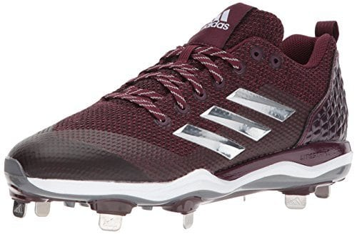 f6e0a3d080a 10 Best Baseball Cleats in 2019  Review   Guide  - ShoeAdviser