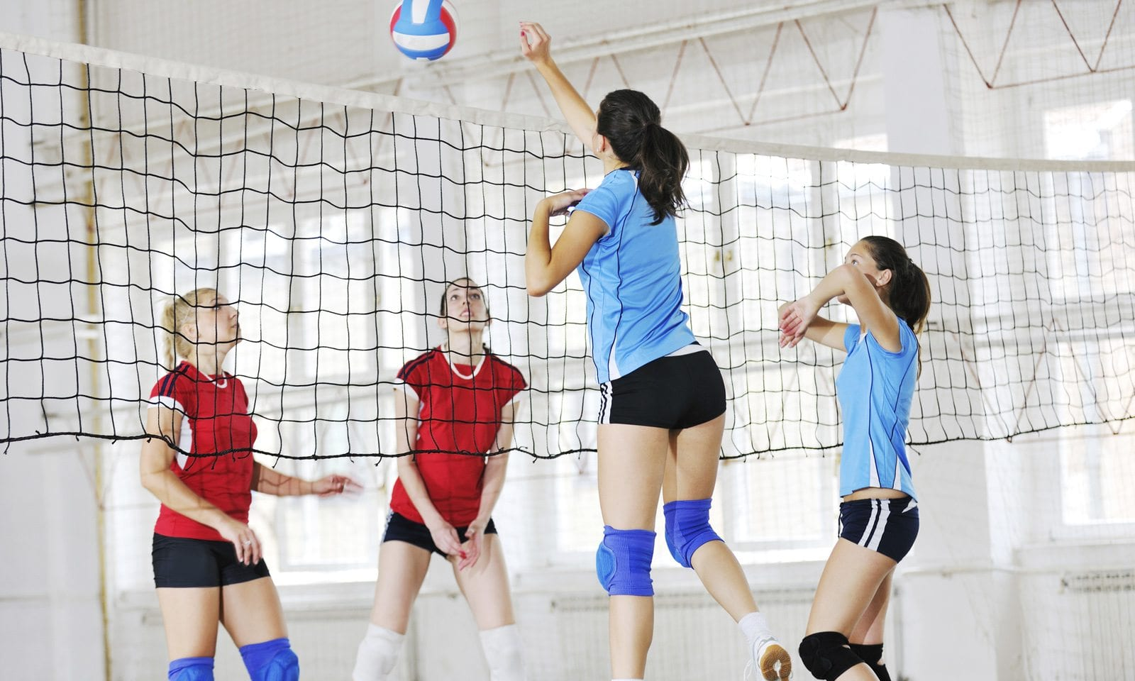 volleyball-net-image