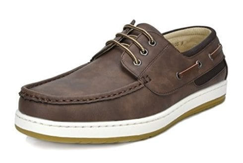 Bruno Marc Pitts Oxfords Shoes