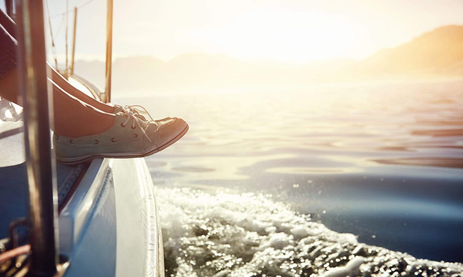 boat-shoes-image