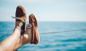 10 Top Boat Shoes in 2018