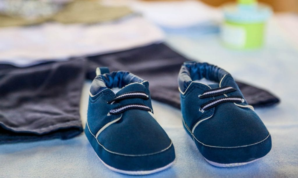 10 Best Shoes For Toddlers with Flat Feet