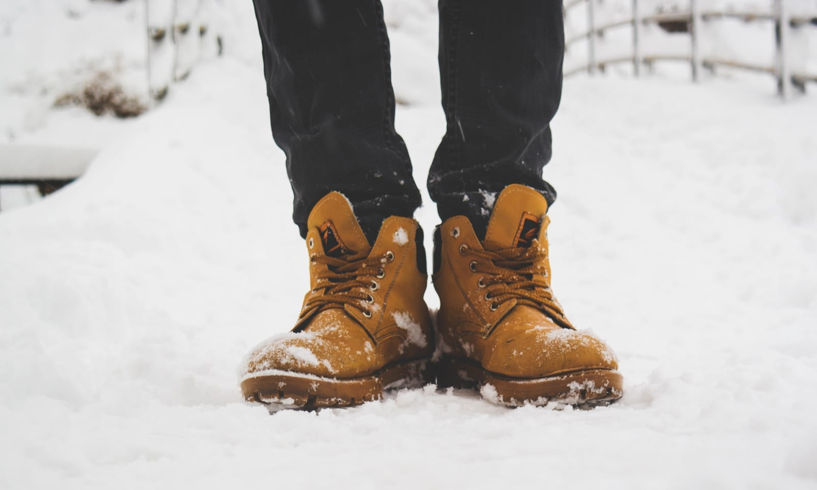 winter-boots-image-1