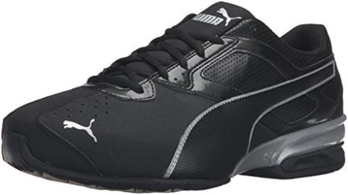 PUMA Men's Tazon 6 FM