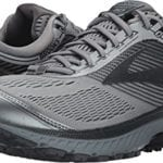 Brooks Mens Ghost 10