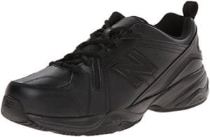 10 Best Work Shoes [ 2020 Reviews