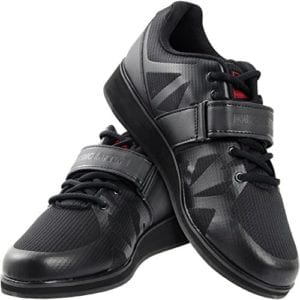 best weightlifting shoes mens