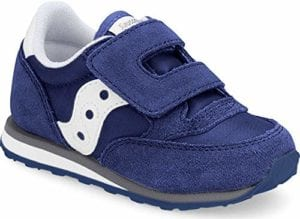 most comfortable shoes for kids