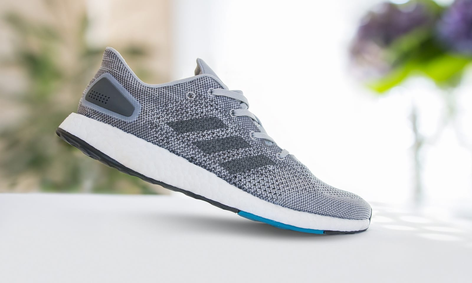 10 Adidas Shoes in 2019 [ 2020 Reviews