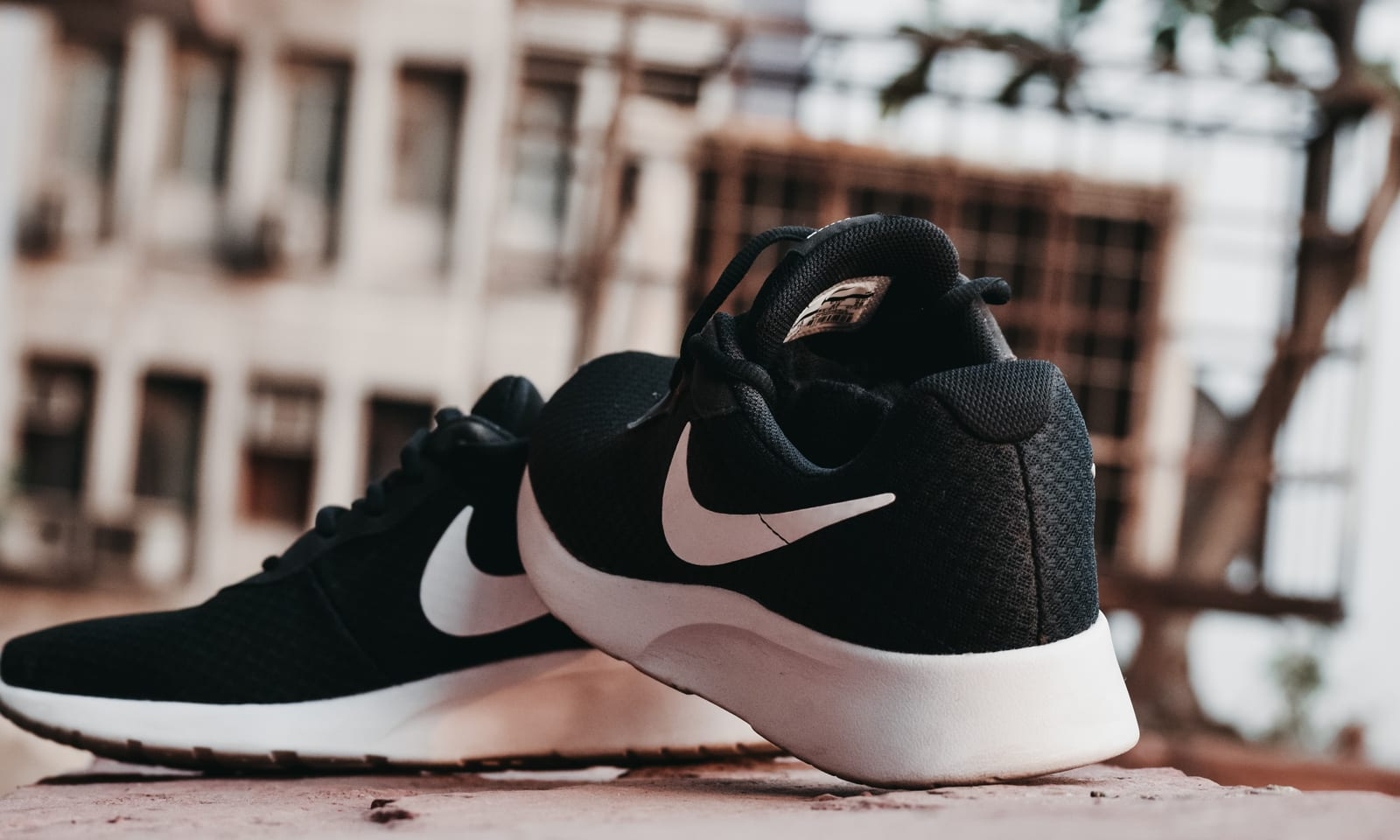 best nikes for ankle support
