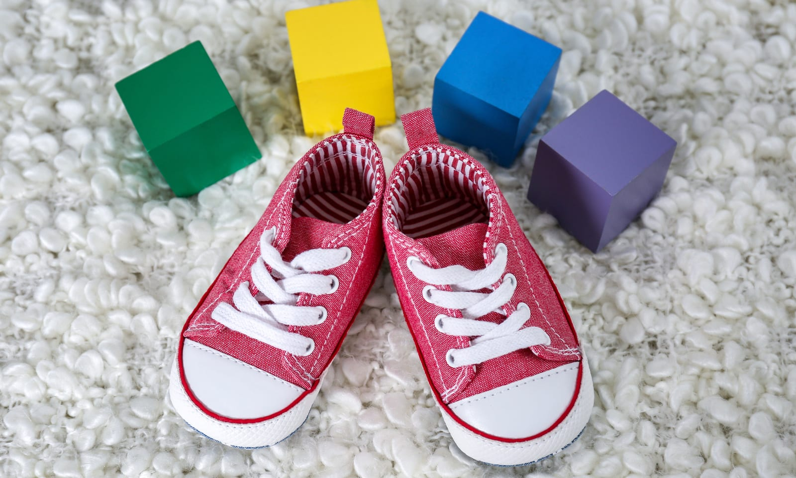 10 Best Toddler Shoes [ 2020 Reviews