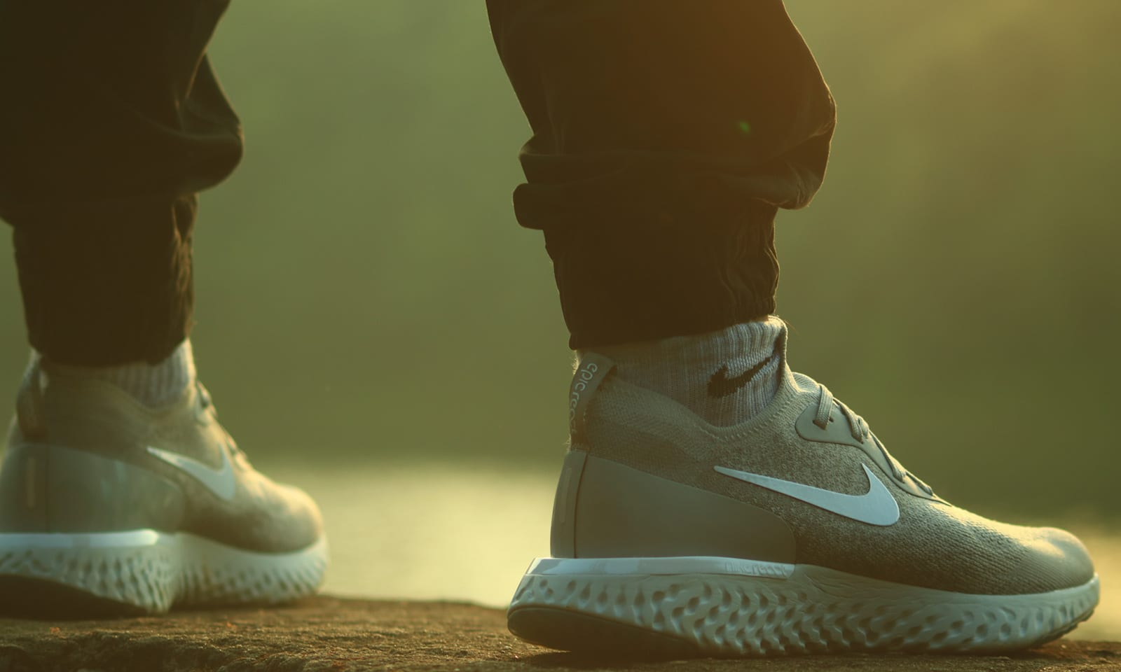Best Nike Running Shoes [ 2020 Reviews