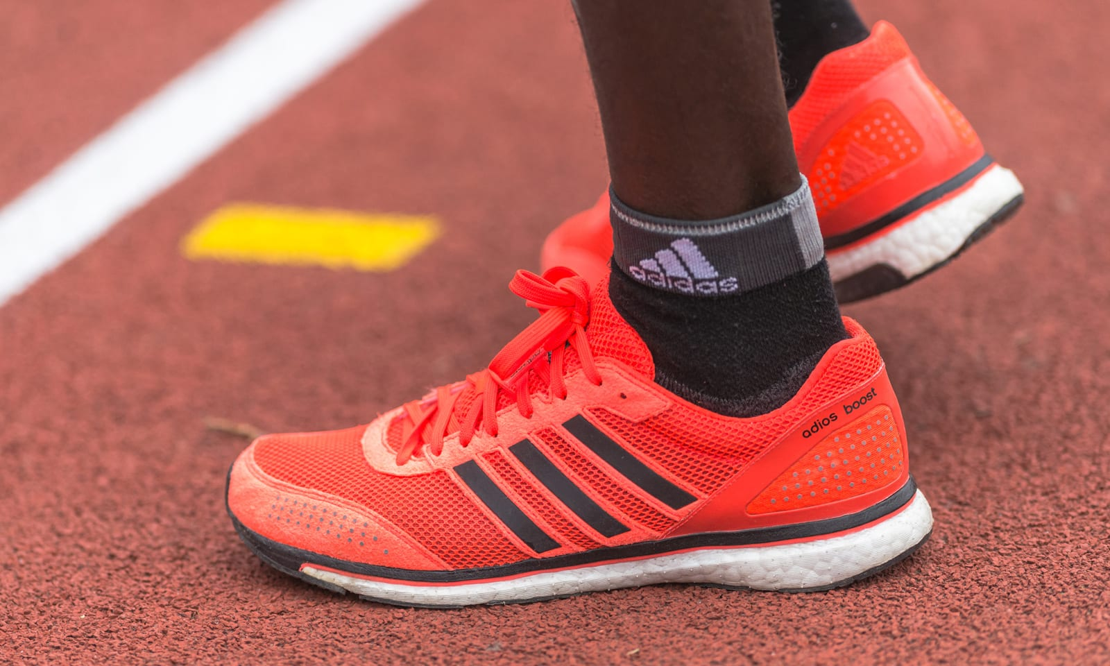best adidas shoes 2019