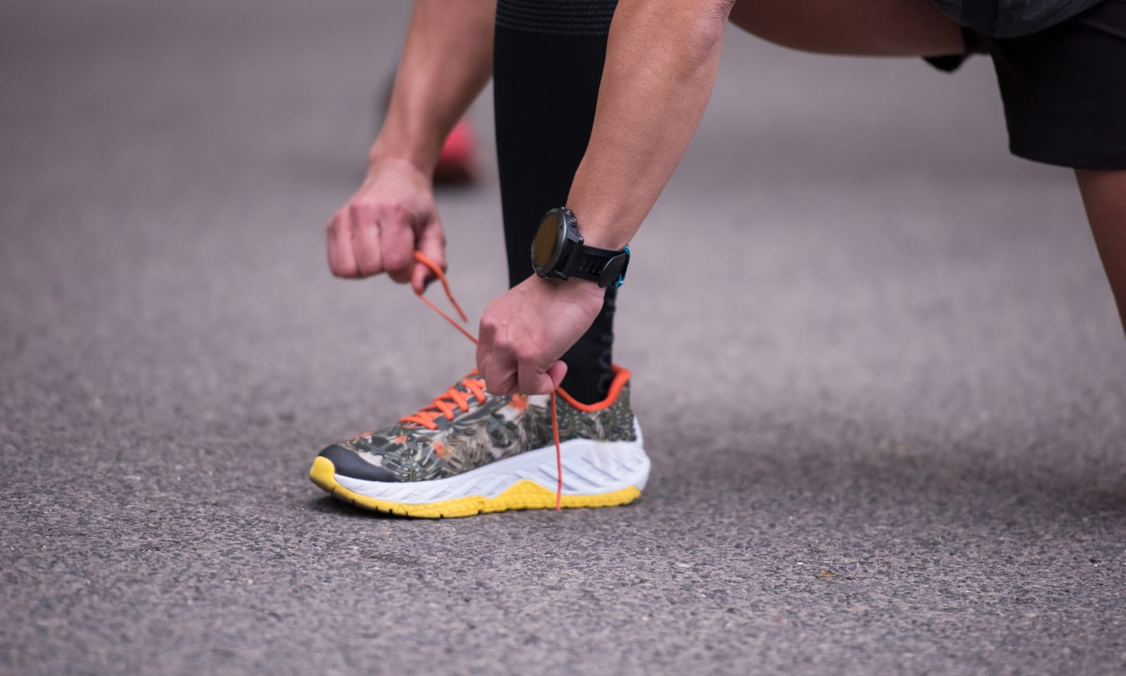 10 Best Cushioned Running Shoes [ 2020