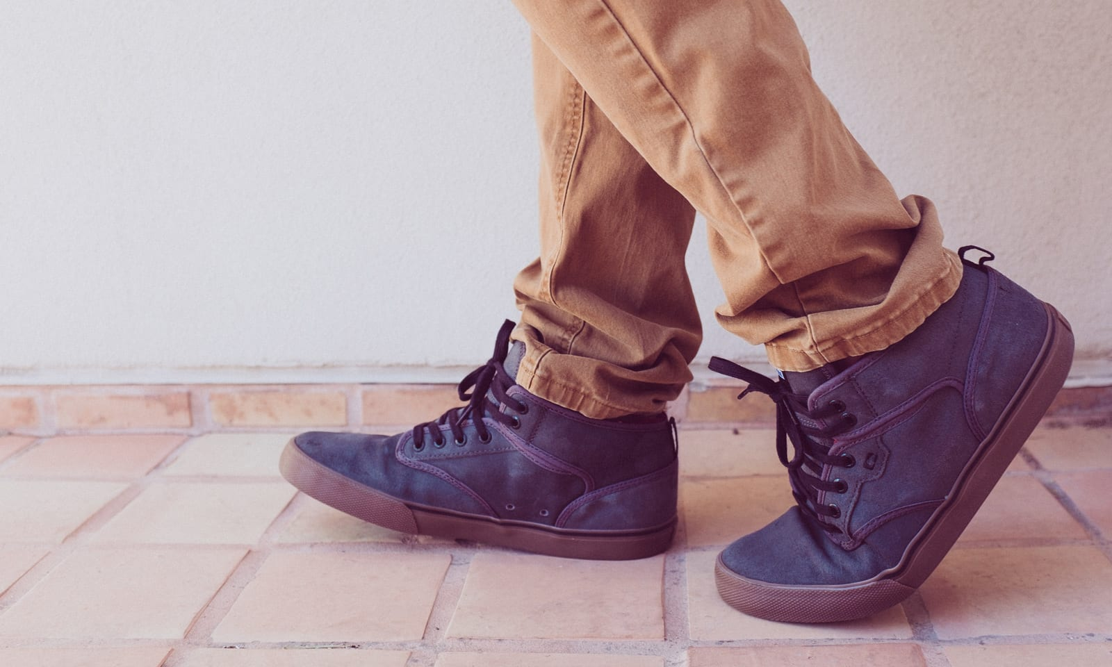 best shoes for everyday wear